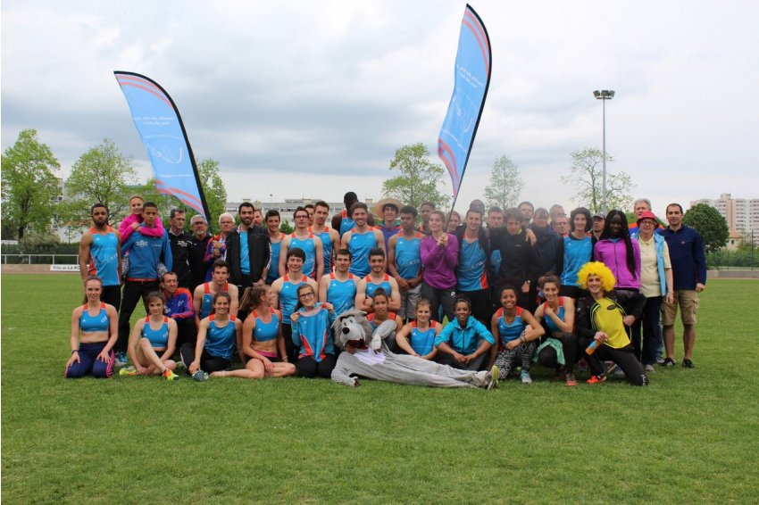 Interclubs_E2a.jpg