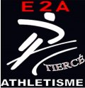 Logo-E2A-Tierce-Athle.jpg